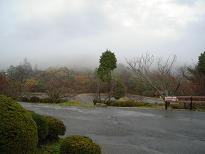 景色1.JPG